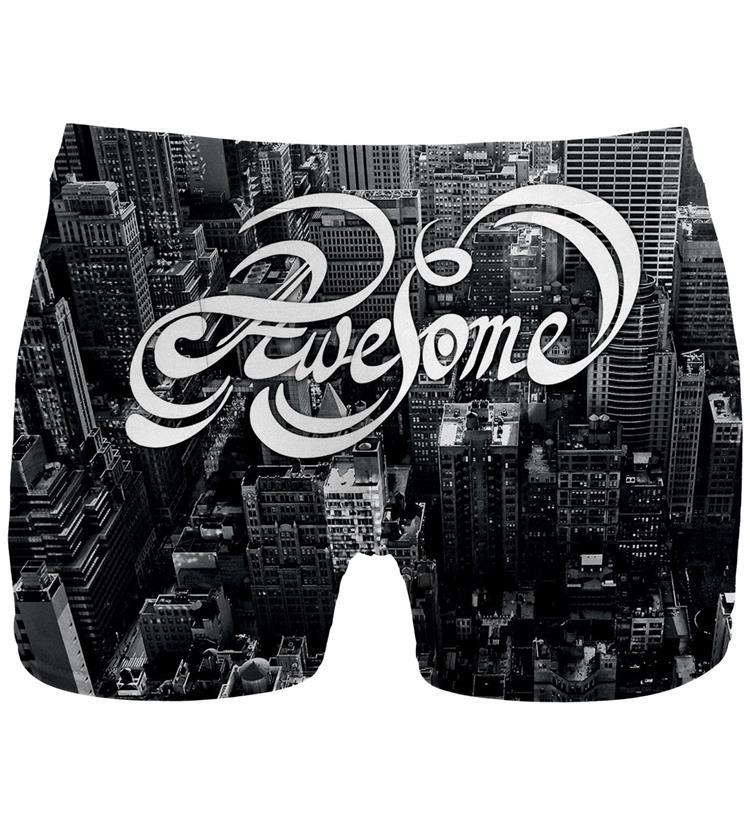 awesome_underwear_from_mr_gugu_and_miss_go_underwear_2.jpg
