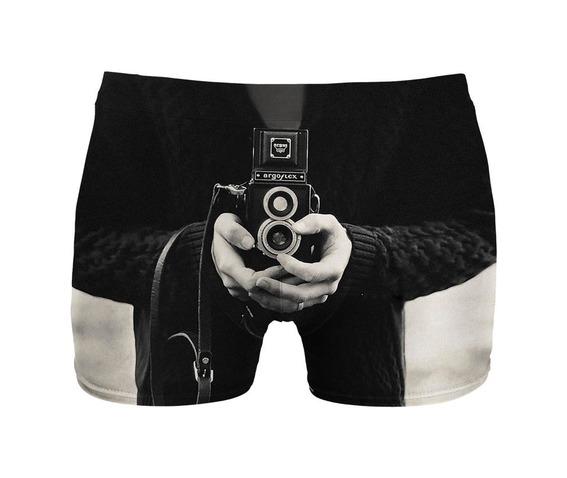 camera_underwear_from_mr_gugu_and_miss_go_underwear_2.jpg