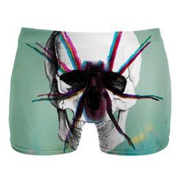 Creespy Underwear From Mr. Gugu & Miss Go