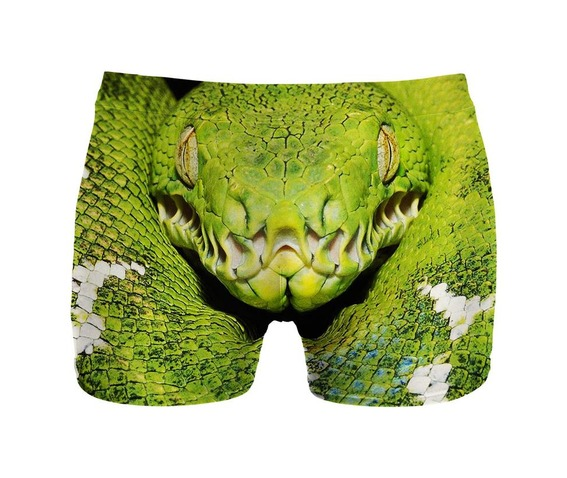 snake_underwear_from_mr_gugu_and_miss_go_underwear_2.jpg