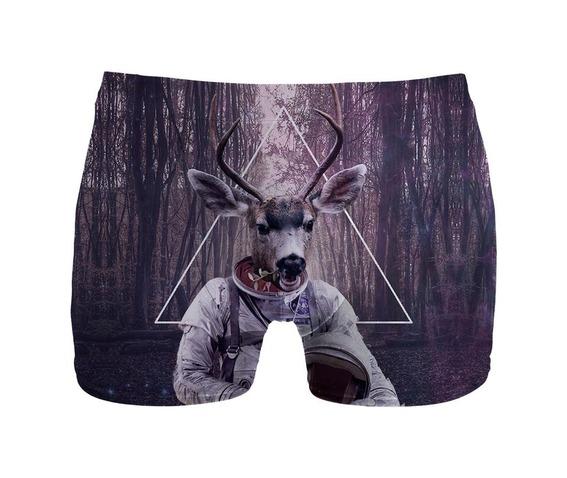 astrodeer_underwear_from_mr_gugu_and_miss_go_underwear_2.jpg