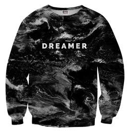 Dreamer Sweater Men From Mr. Gugu & Miss Go