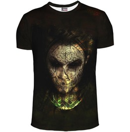 Darkness T Shirt