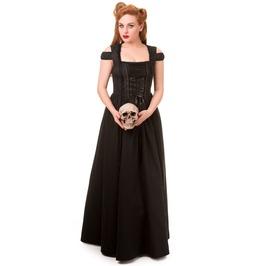 Banned Apparel Daysleeper Dress
