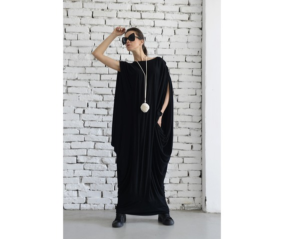 black_kaftan_maxi_dress_extravagant_kaftan_plus_size_black_long_dresses_6.jpg