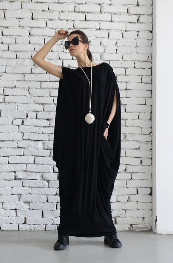 black_kaftan_maxi_dress_extravagant_kaftan_plus_size_black_long_dresses_6.jpg