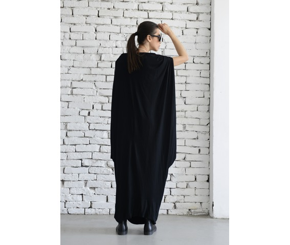 black_kaftan_maxi_dress_extravagant_kaftan_plus_size_black_long_dresses_2.jpg