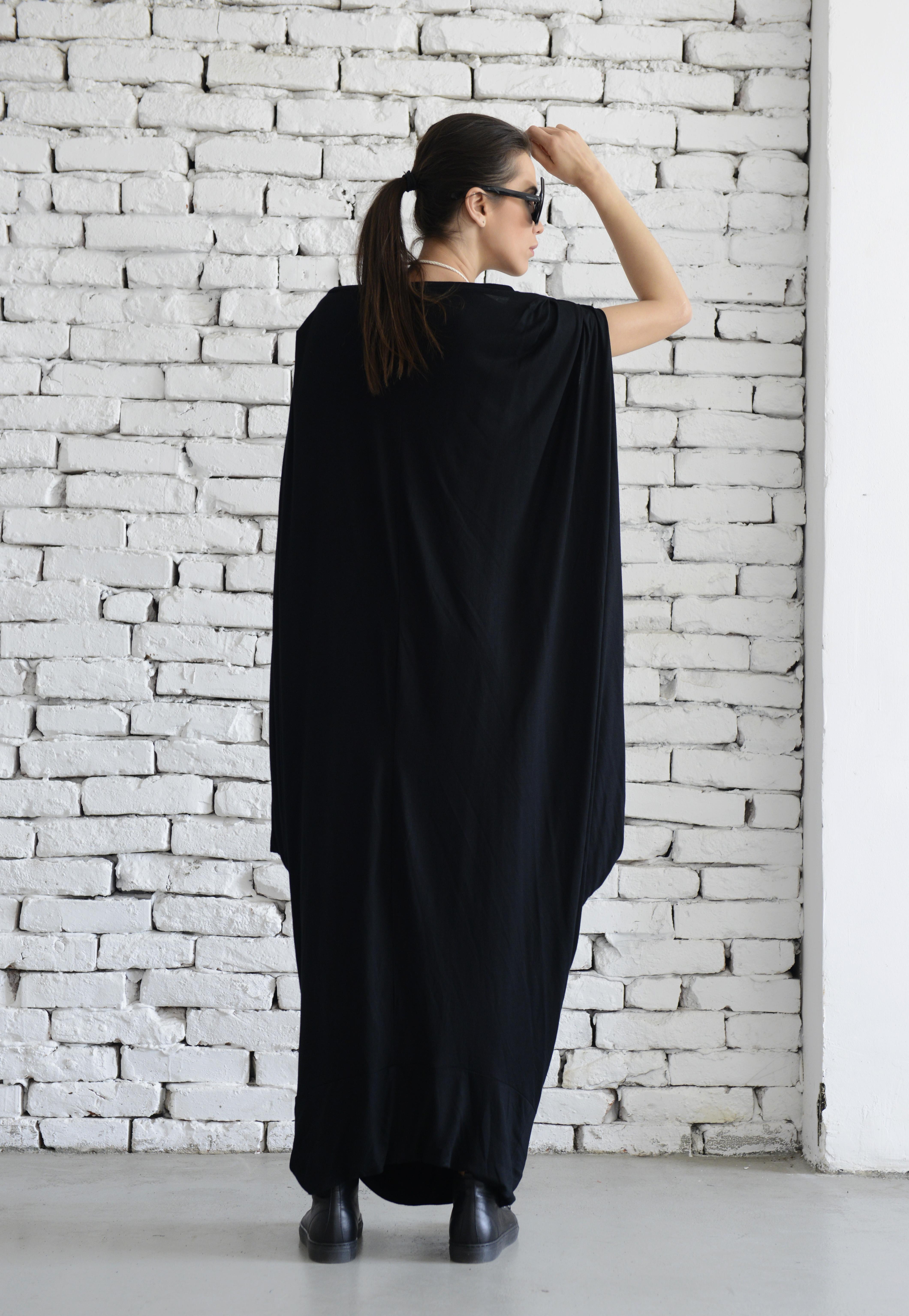 black_kaftan_maxi_dress_extravagant_kaftan_plus_size_black_long_dresses_2.jpg