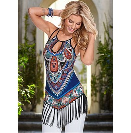 Sexy Women Summer Casual Sleeveless Evening Party Cocktail Short Mini Dress