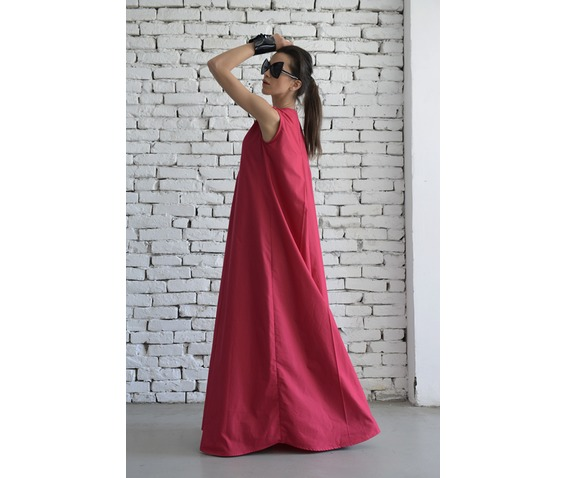 long_pink_dress_maxi_dress_oversized_pink_dress_plus_size_dress_dresses_6.jpg