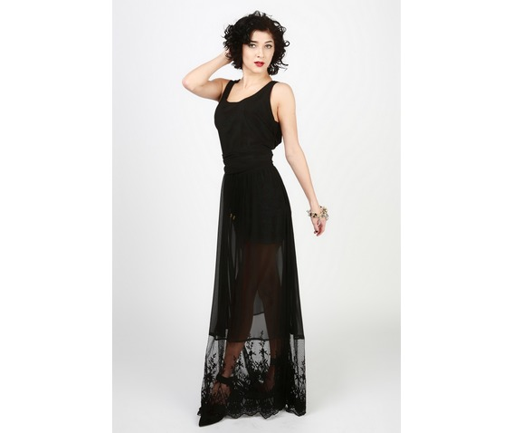 bad_fae_sheer_overlay_maxi_skirt_skirts_4.jpg
