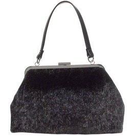 Sourpuss Betsy Purse