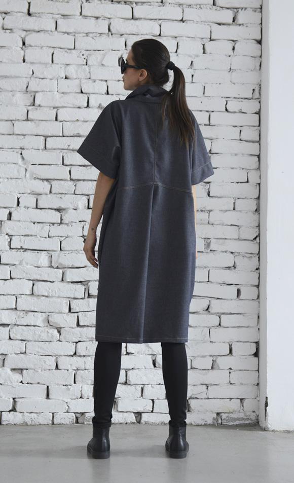 denim_top_draped_shirt_jean_blouse_pockets_asymmetrical_denim_tunic_standard_tops_6.jpg