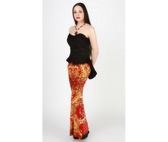 dragon_lady_mermaid_skirt_red_or_black_skirts_5.jpg