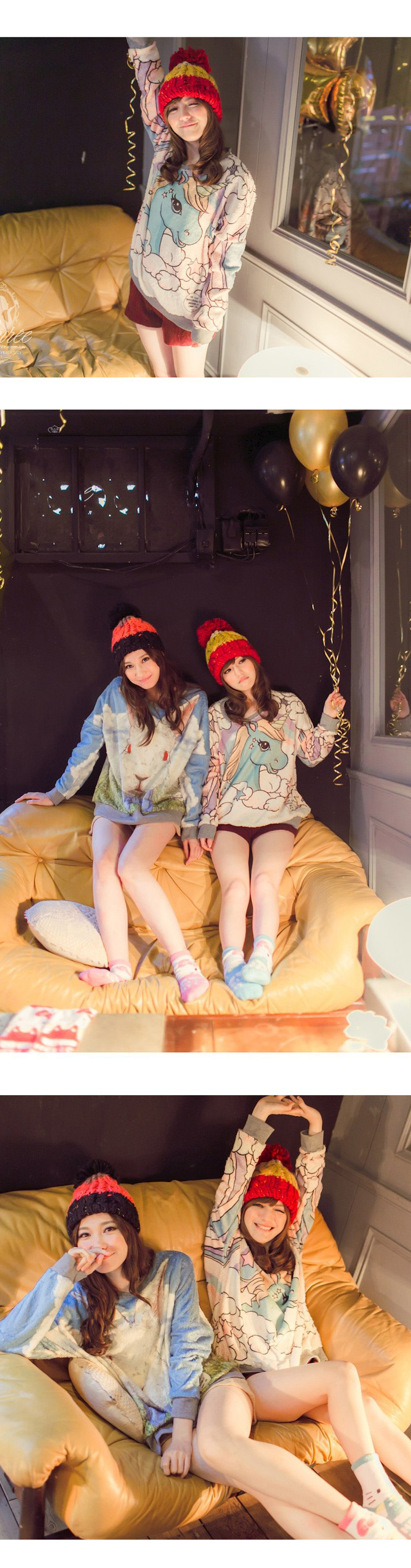 pony_sweater_sudadera_wh004_cardigans_and_sweaters_11.jpg