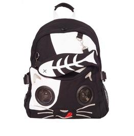 Jawbreaker Clothing Felix The Cat Stereo Backpack