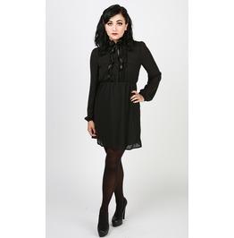 Viola's Spite Victorian Babydoll Dress