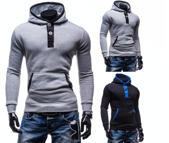 mens_winter_hoodies_hoodies_and_sweatshirts_2.jpg