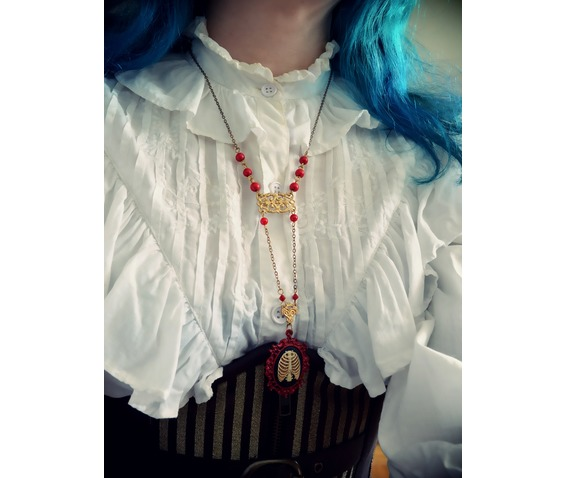 long_necklace_ribs_cameo_red_beads_steampunk_airship_pirate_goth_chic_necklaces_3.jpg