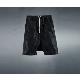 Mens Hard Coating Baggy Shorts