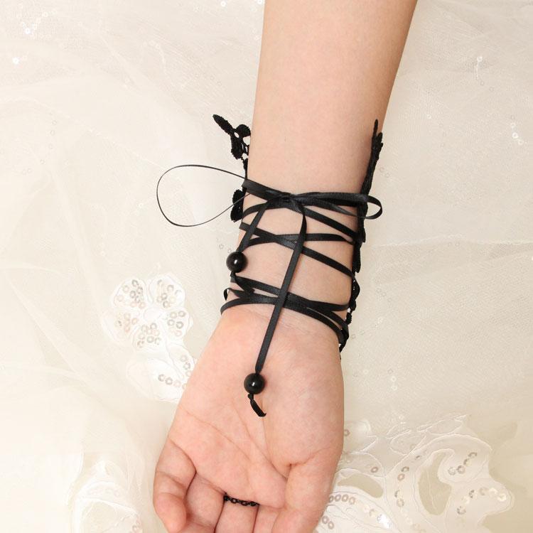 handcraft_black_lace_long_glove_punk_gothic_necklace_necklaces_5.jpg