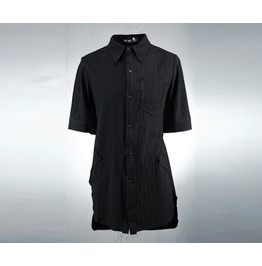 Men's Pocket Line Vintage Shirts