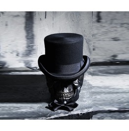 Mens' Magician Hat