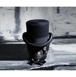 Mens magician hat hats and caps 6