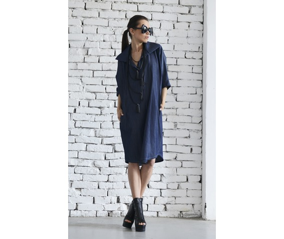 denim_tunic_dress_dresses_6.jpg