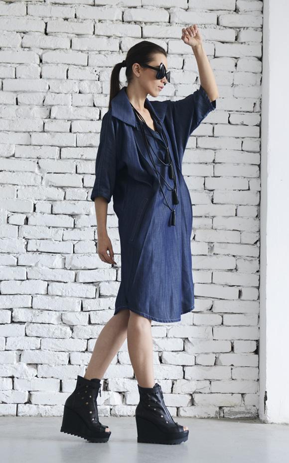 denim_tunic_dress_dresses_6.jpg