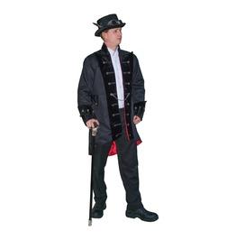 Sir Vlad Goth Jacket