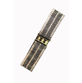 Banned Apparel Reacher Belt