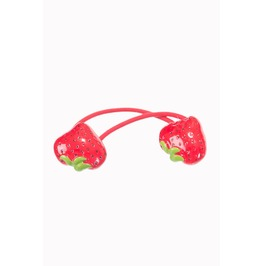 Banned Apparel Mila Hairband