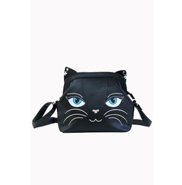 Banned Apparel Carmen Handbag