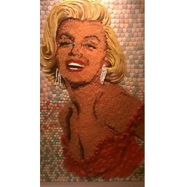 Marilyn Monroe 8 X10