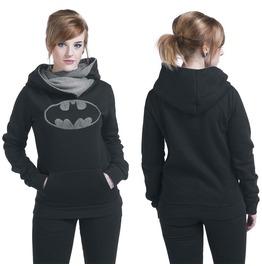 Fashion Sweatshirt Casual Long Sleeve Tops Jumper Pullovers Hoodie