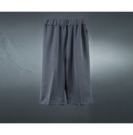 Baisc Men's Bending Wide Lacks Short