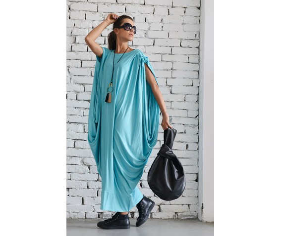 blue_mint_kaftan_maxi_dress_extravagant_kaftan_plus_size_blue_dress_dresses_6.jpg