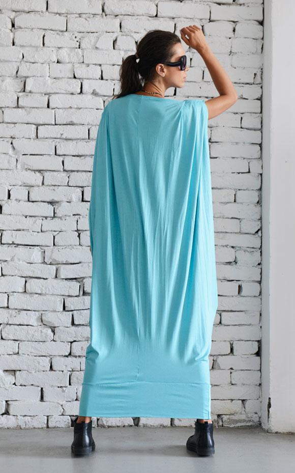 blue_mint_kaftan_maxi_dress_extravagant_kaftan_plus_size_blue_dress_dresses_6.jpg