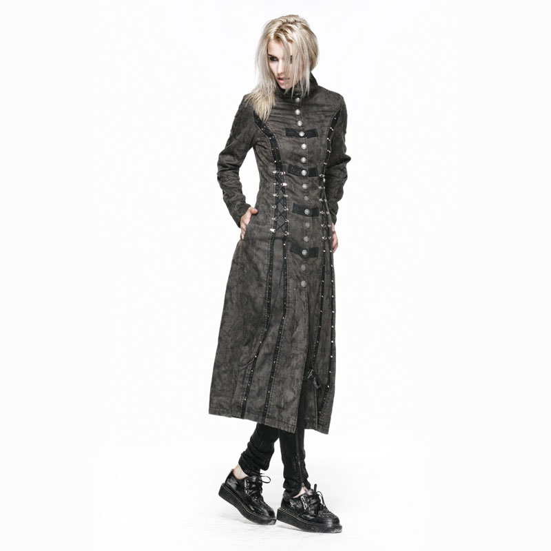 ladies_gray_or_brown_long_jacket_steampunk_huntress_trench_coat_9_to_ship_coats_9.jpg