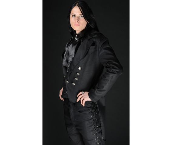 gentlemans_black_tailcoat_jacket_with_buttons_and_satin_lining_9_to_ship_jackets_2.jpg