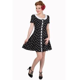 Banned Apparel Set Sail Dress