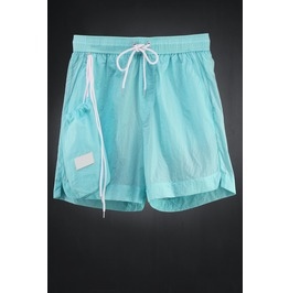 Men's Mon Tone Swimming Shorts