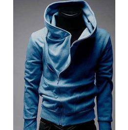 Assassin's Creed Wear Hoodie M/L/Xl/2 Xl