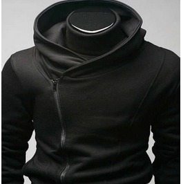 Assassin's Creed Wear Hoodie With Gray Details M/L/Xl/2 Xl