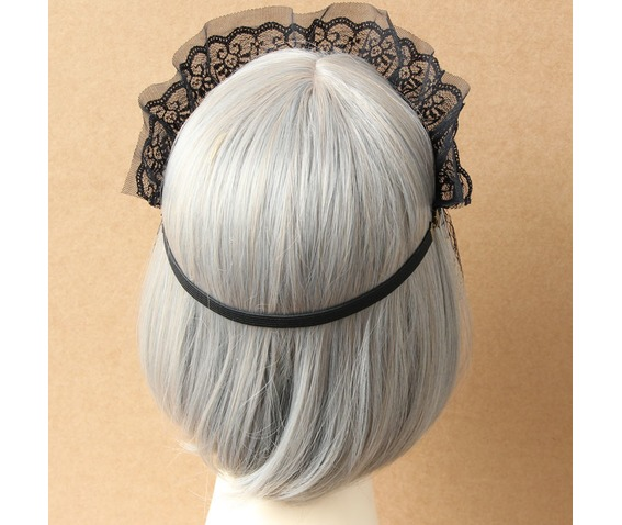 rebelsmarket_handmade_halloween_black_lace_crown_gothic_hair_dress_ms_1_hair_accessories_4.jpg