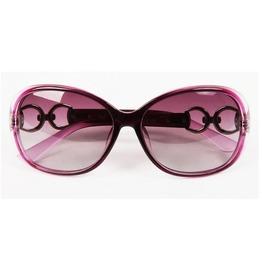 Fashion Designer Eyewear Sunglasses Women