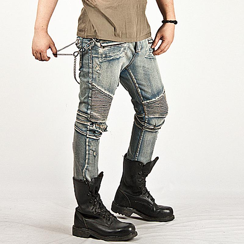 rebelsmarket_striking_distressed_light_blue_designer_skinny_biker_jean_pants_and_jeans_3.jpg