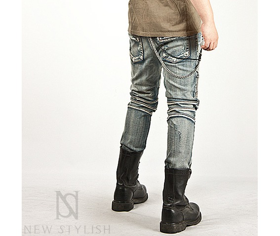 rebelsmarket_striking_distressed_light_blue_designer_skinny_biker_jean_pants_and_jeans_3.jpg
