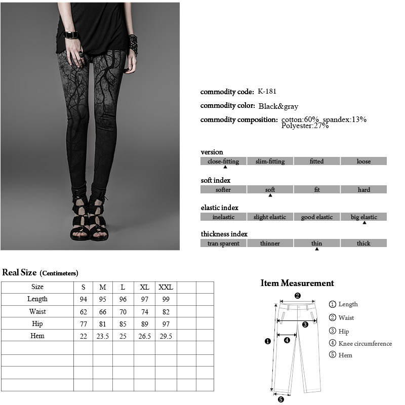 rebelsmarket_black_gray_haunted_forest_gothic_leggings_tree_branch_jeggings_9_to_ship_pants_and_jeans_3.jpg